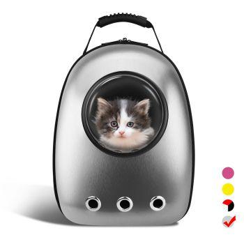 best cat backpack carrier