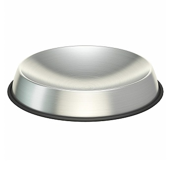 Dr. Catsby Cat Food Bowl