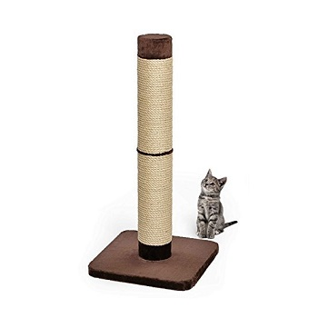 MidWest Cat Furniture ( Cat Trees & Cat Scratching Posts )