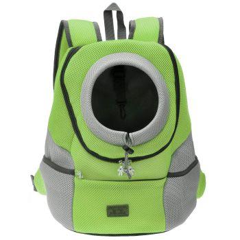 cat pocket bag