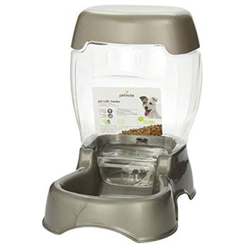 Petmate Pet Café Feeder for Cats