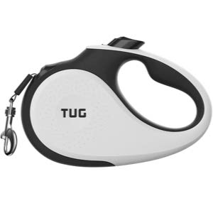Tangle Free 360° Cat Leash by TUG