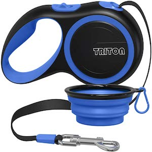 Cat Leash by Triton
