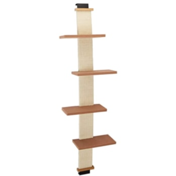 Smartcat Cat Climber and Feline Tower