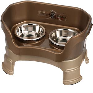 Neater Feeder Deluxe Pet Bowls