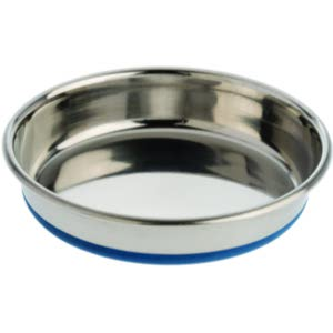 Our Pets Durapet Heavyweight Cat Bowl